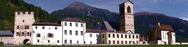 kloster-muestair.jpg