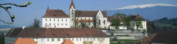 stift-st-paul.jpg